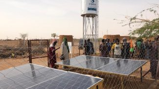 panneaux-solaires-constructions